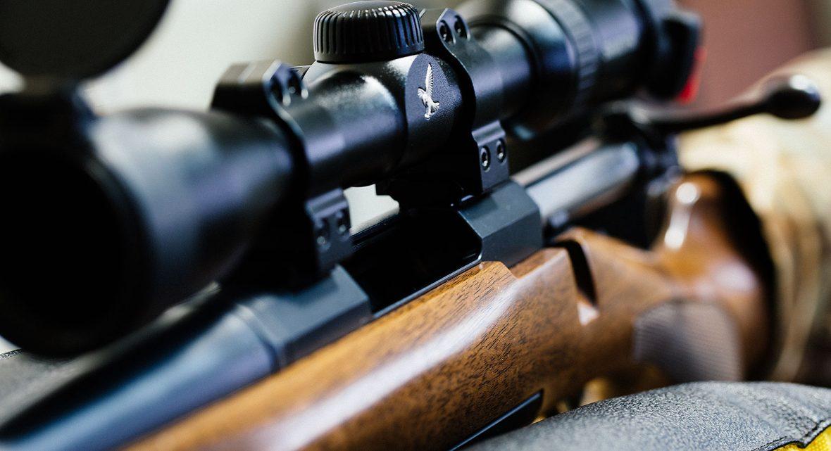 How do I renew my firearms license?