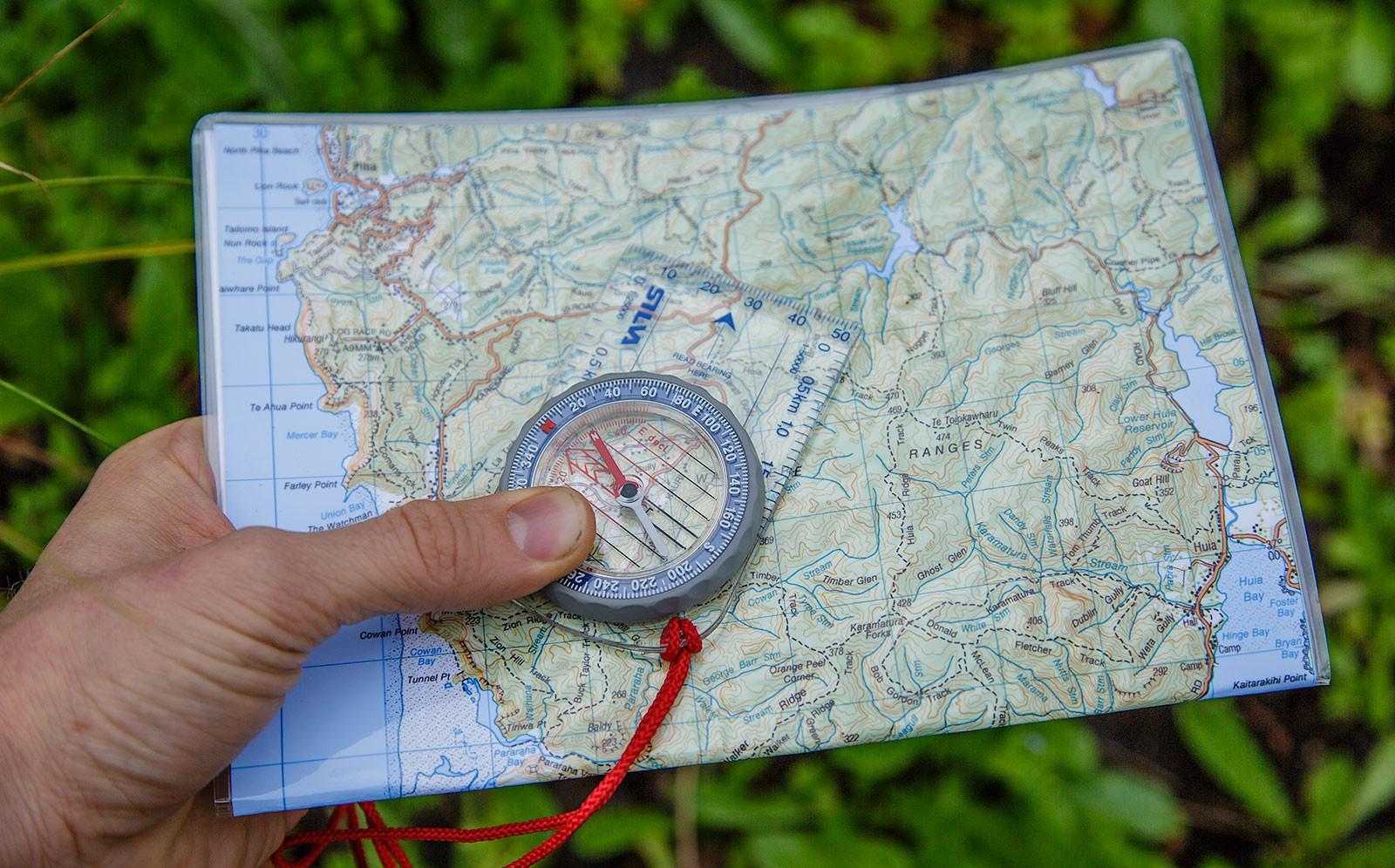 Navigating-with-Tactix-(4-of-4)