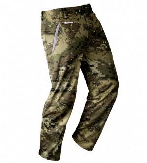 Hydrapel-Trousers-Veil_md