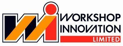 WorkshopInnovation