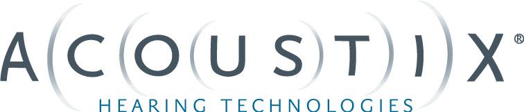 ACX_Logo-Primary