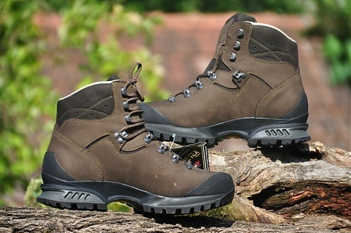 feb4788c7b8 The Tatra comes in quite a few variations which are the Goretex GTX