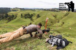 Shooting Competition, AAR – Tarata Medium Range Shooting Competition