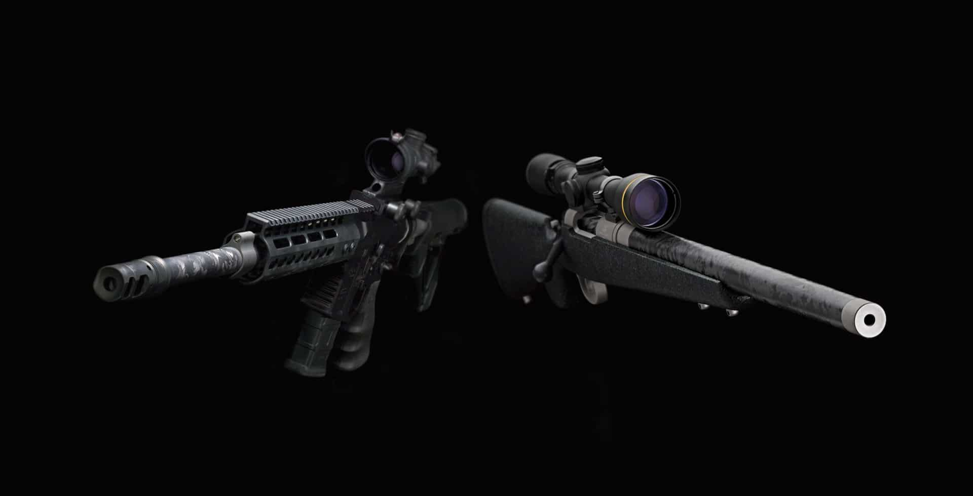 An update on the Prohibited Firearms and Parts By-Back