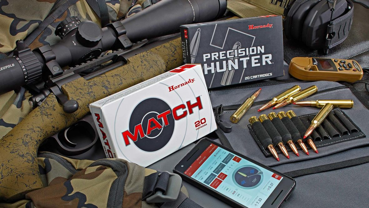 Is premium hunting ammo worth it?
