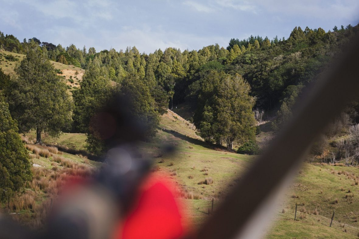 Range Estimation basics for hunters and shooters